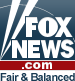 FoxNews – Senior IRS Manager Invokes Fifth Amendment Right Before House Committee – 28 June 2013 Logo-foxnews-update