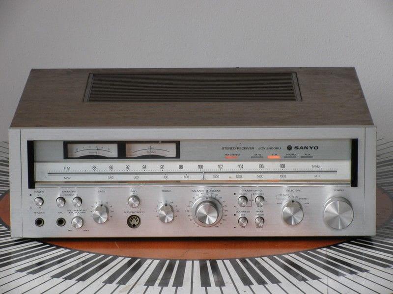 O meu 1ª Amplificador D88955004752dcec