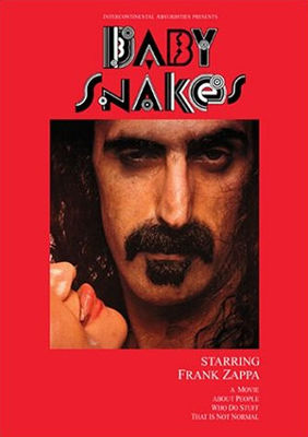 Baby Snakes : le dvd Baby_Snakes_DVD