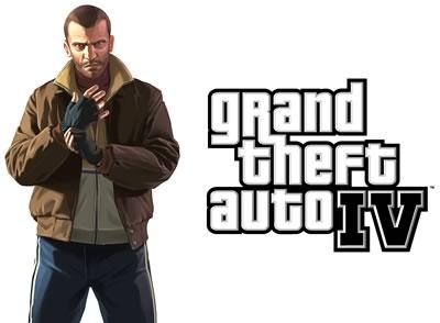 Grand Theft Auto IV PC Edition 2008 Grand_theft_auto_iv