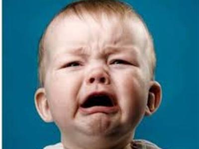20 வயது மகளை 56 வயதுடைய வயோதிபருக்கு கட்டி வைக்க முனைந்த தந்தை:- Crying_CI