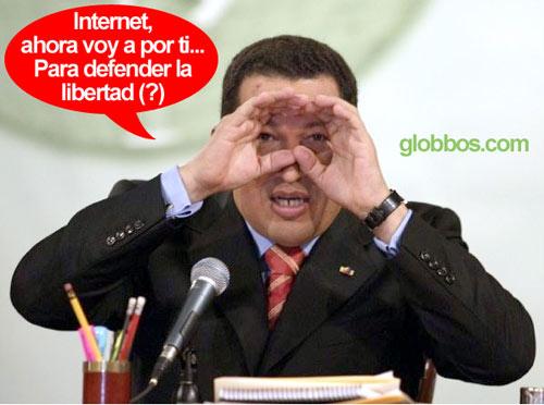 discusión pre-electoral en Venezuela (solo aqui se admiten estos temas) - Página 19 Hugo-chavez-vs-internet