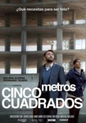 Estrenos de cine [11/11/2011]  Metros-cuadrados-pelicula_1_902177