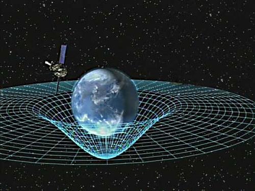 El ultimo en poostear gana Sonda-gravity-probe-confirma-predicciones-einstein-espacio-tiempo_1_702655