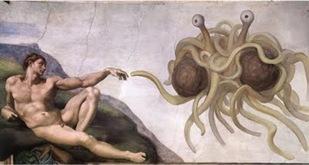 Pastafarismo, o la religión verdadera Me-he-convertido-al-pastafarismo_1_799858