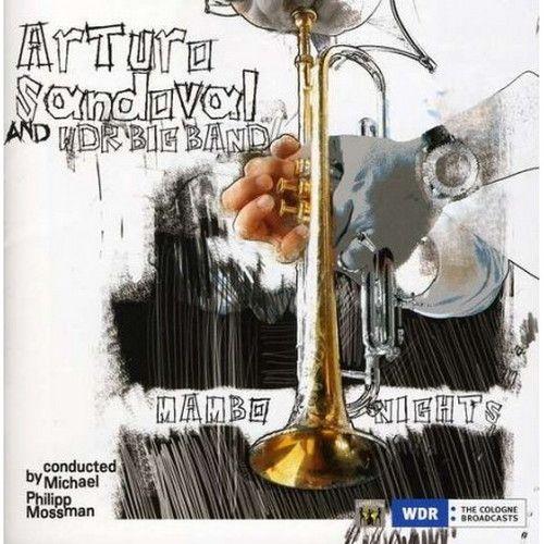 Big Bands Arturo-sandoval-wdr-big-band-mambo-nights-cuba-alemania-2011-320k_1_809348