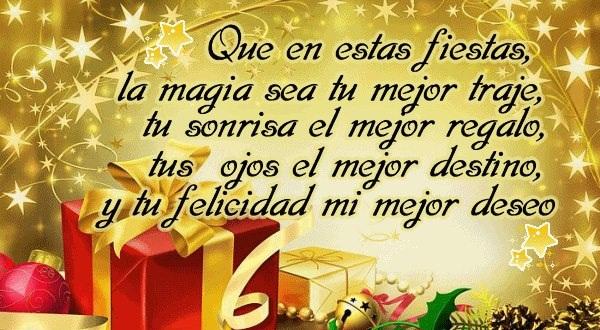 Hola a tod@s y feliz navidad Feliz-navidad-queridos-lectores_1_1509498