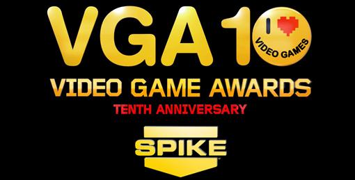 ¡¡Próximos juegos!! - Página 27 Ganadores-premios-vga-2012-impresiones_1_1490715
