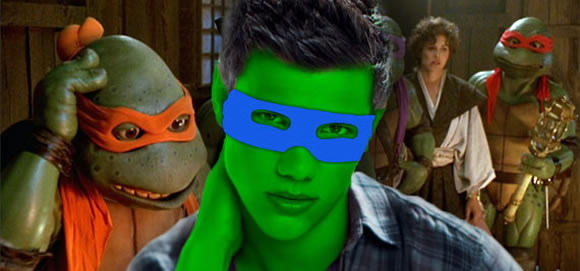 Las Tortugas Ninja vuelven - Página 6 Taylor-lautner-interpretara-tortugas-ninja_1_1171148