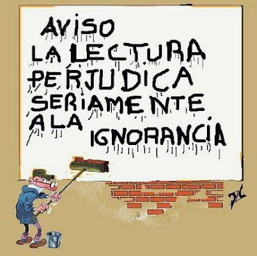 Día internacional del libro y en Catalunya de la rosa...Sant Jordi Dia-mundial-libro-idioma_1_1188262