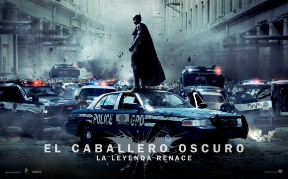 "vinculum - Review comparativa OPPO 103 VINCULUM vs OPPO ""normal"" Caballero-oscuro-leyenda-renace_3_2_1307938"