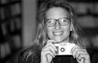 Hacerse un selfie es de gilipollas Entrevista-annie-leibovitz-satisfecha-hago-fotos-ano_1_1353025