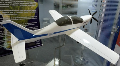 Noticias de FAdeA - Página 30 Unasur-paso-construccion-propio-avion-militar_1_1909983