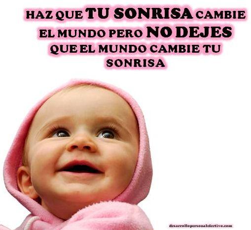 * Sonrrisas y lagrimas * - Página 2 Haz-sonrisa-cambie-mundo_1_1741794