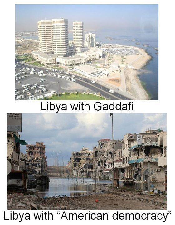 El futuro ya es el presente. - Página 3 Irak-y-libia-un-antes-y-un-despues_3_1814463