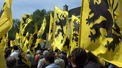 De Ronde Van Vlaanderen-2015 (Monumento) Separatistas-europeos-piden-autodeterminacion-bruselas_1_2028763