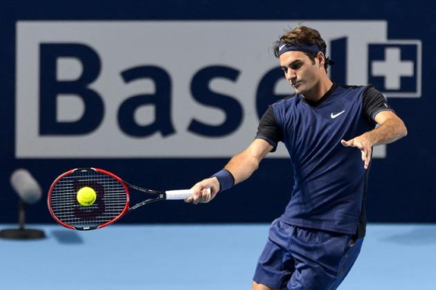 ATP BASEL 2015! Federer-clasifica-cuartos-final-basilea_1_2303933