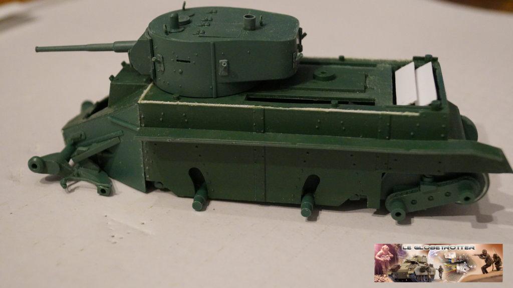 BT-5 -Italeri 1/35 BT-5-b001