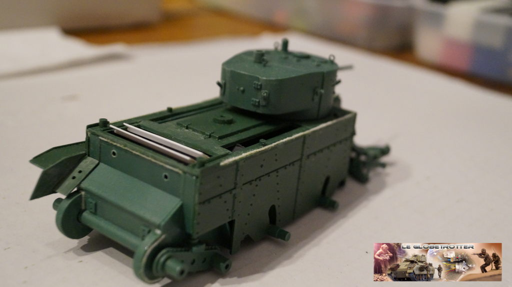 BT-5 -Italeri 1/35 BT-5-b004