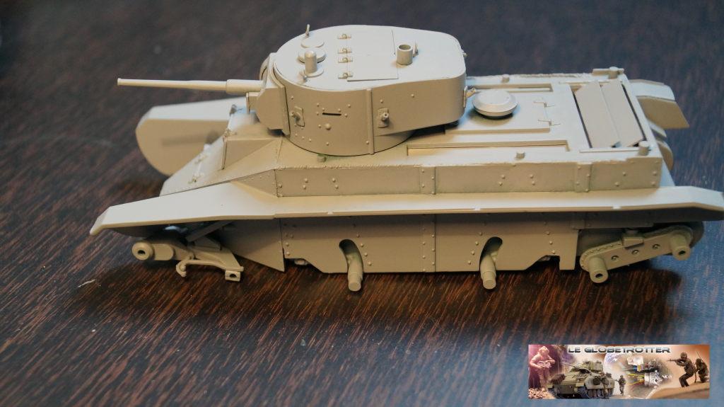 BT-5 -Italeri 1/35 BT-5-c001