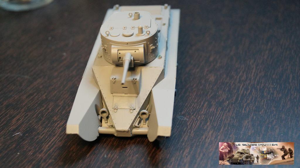 BT-5 -Italeri 1/35 BT-5-c002