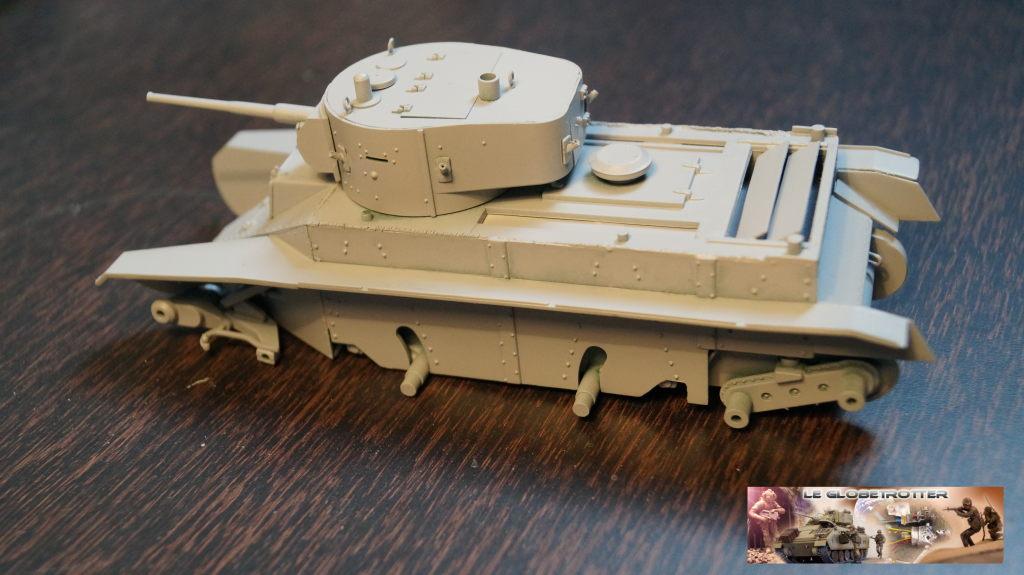 BT-5 -Italeri 1/35 BT-5-c007