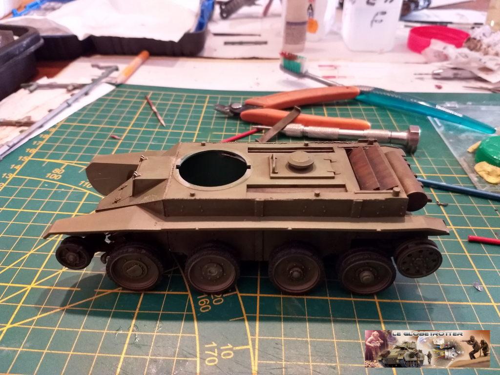 BT-5 -Italeri 1/35 BT-5-d002
