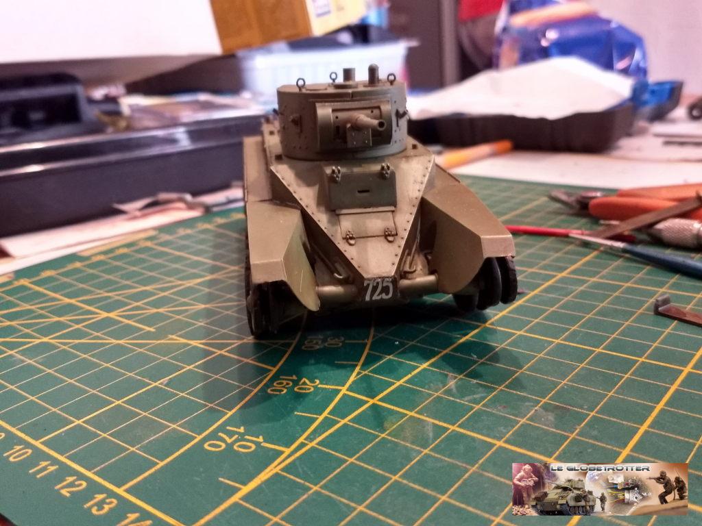 BT-5 -Italeri 1/35 BT-5-d007