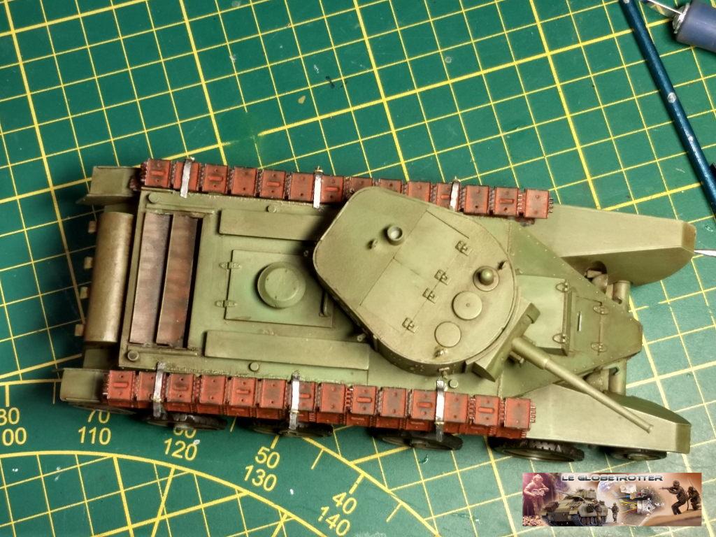 BT-5 -Italeri 1/35 BT-5-e008