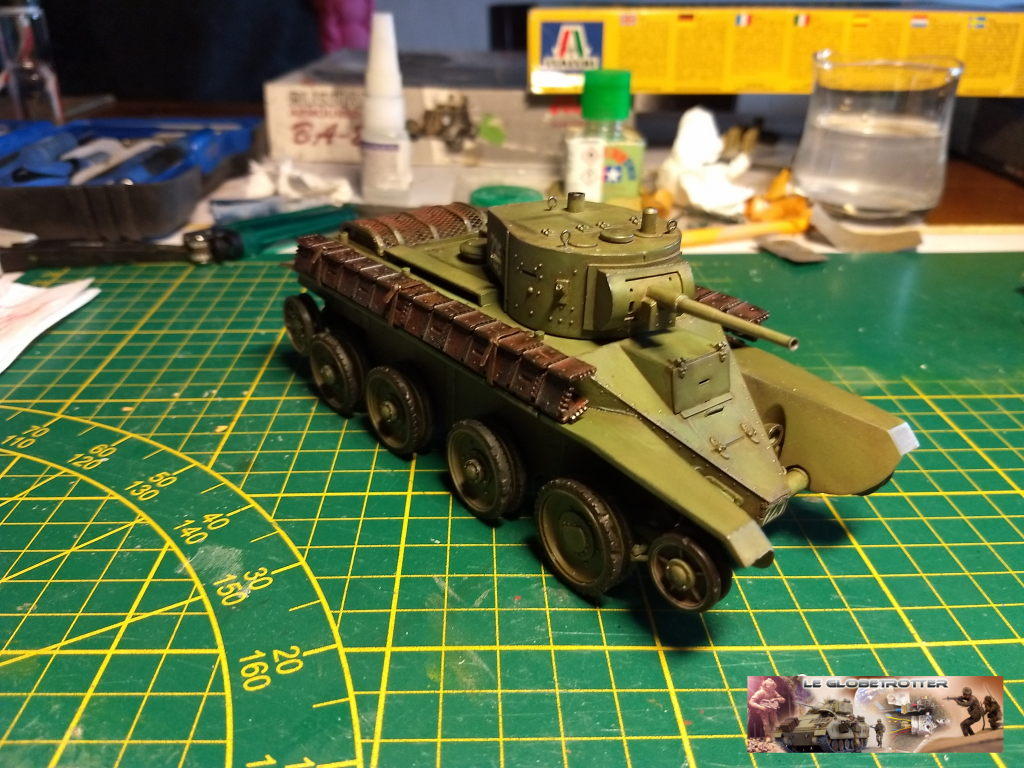 BT-5 -Italeri 1/35 - Page 2 BT-5-f002