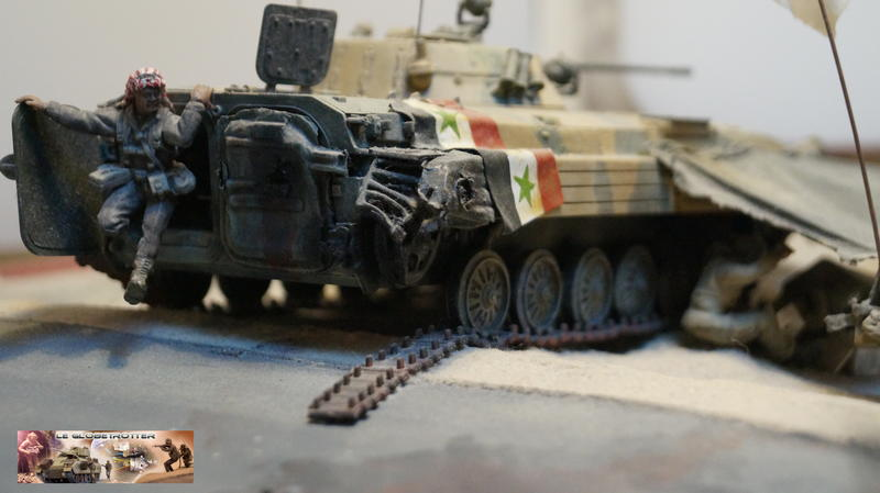Bradley-BMP -  Tamiya Italeri 1/35 Golfe-1991--a013