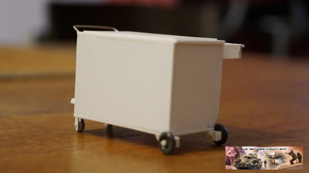 Matériels pour dio SCI FI  Falke-1-35-desserte-outil--a005