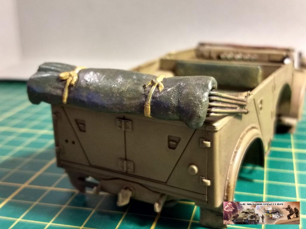 Horch 1A + flak 38 - Tamiya + scratch + impression résine - 1/35 Horch--c005
