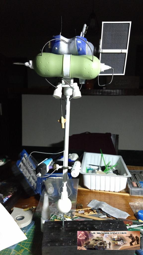 Krachenvogel scratch pas d'échelle définie pour l'instant Krachenvogel-scratsch-b015