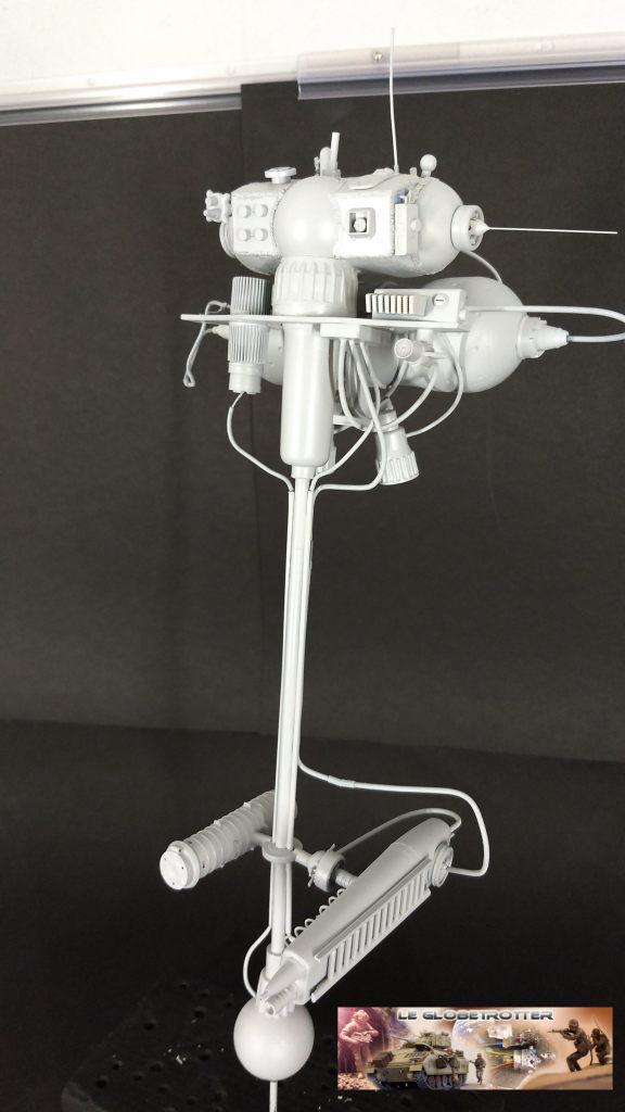 Krachenvogel scratch pas d'échelle définie pour l'instant Krachenvogel-scratsch-c003