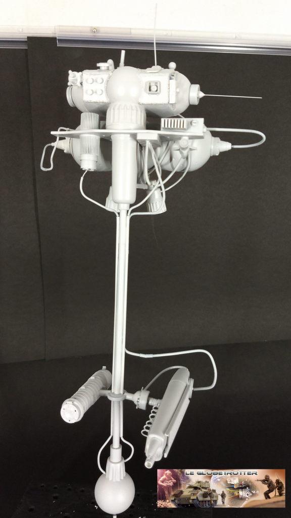 Krachenvogel scratch pas d'échelle définie pour l'instant Krachenvogel-scratsch-c004