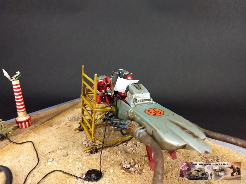 The flying Monkey Pod Scratch 1/35 Pod-flying-monkey-008