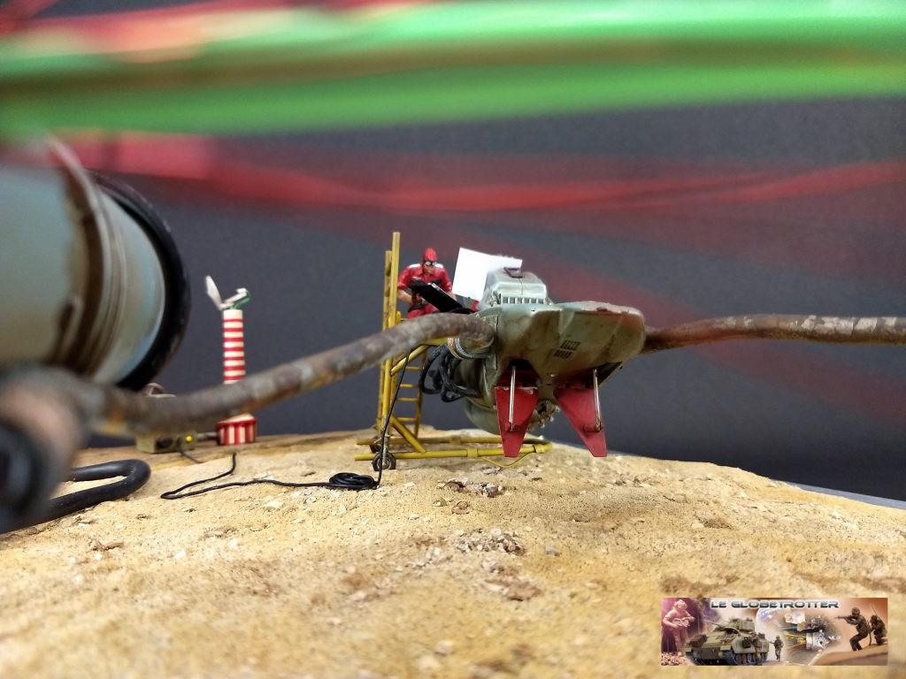 The flying Monkey Pod Scratch 1/35 Pod-flying-monkey-009