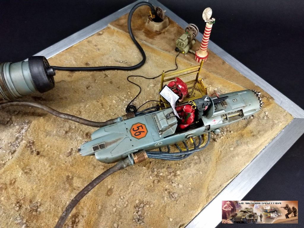 The flying Monkey Pod Scratch 1/35 Pod-flying-monkey-019