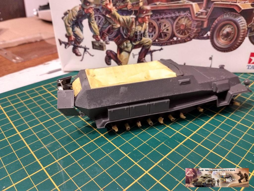 SdKfz 251/1 Tamiya 1/35 Sd-251-1--a015