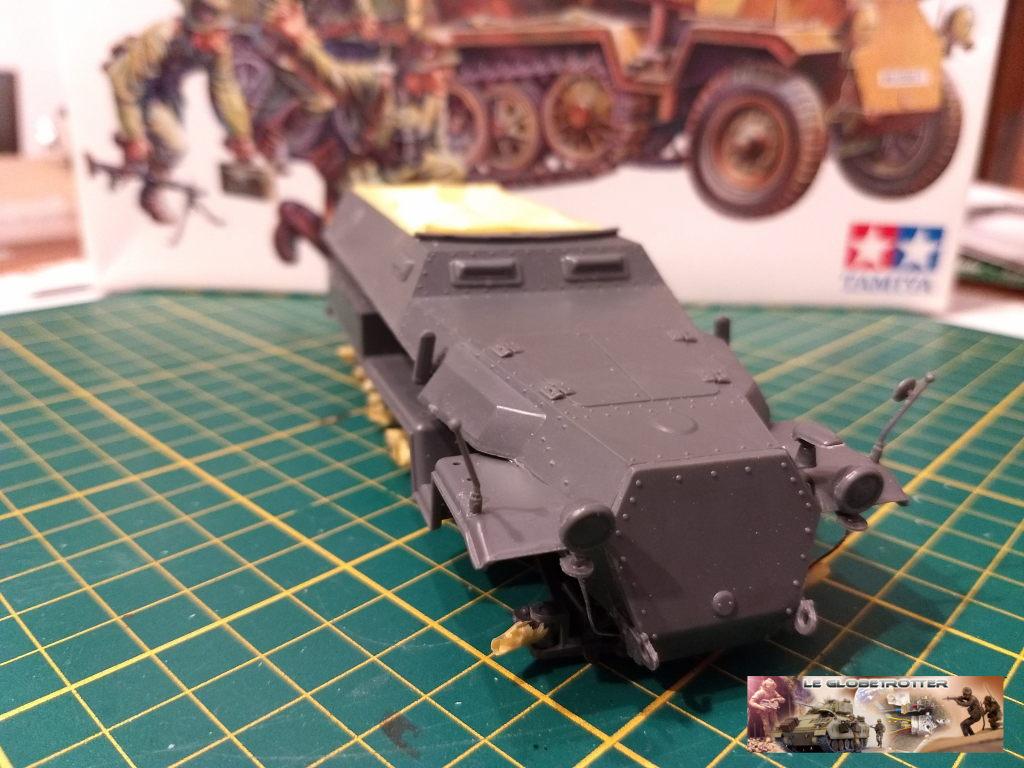 SdKfz 251/1 Tamiya 1/35 Sd-251-1--a021