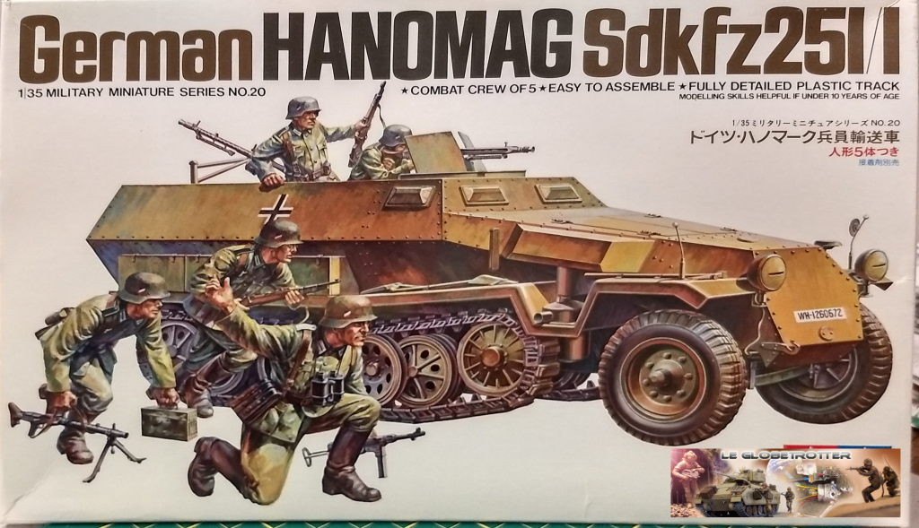 SdKfz 251/1 Tamiya 1/35 Sd-251-1--a025