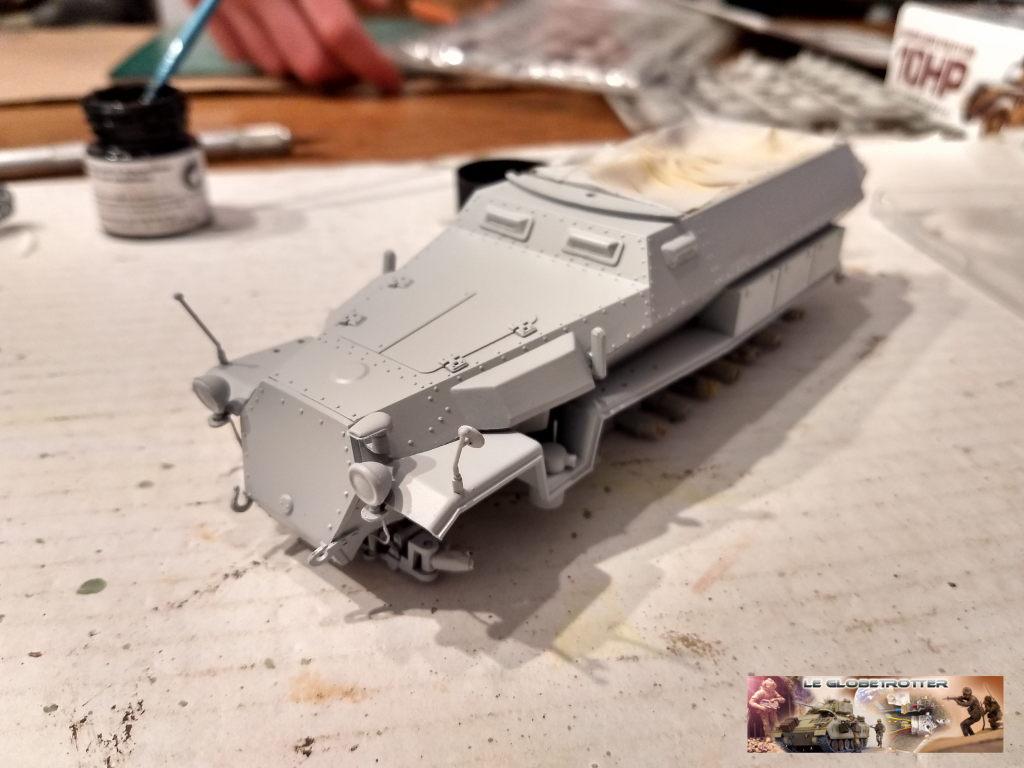 SdKfz 251/1 Tamiya 1/35 Sd-251-1--b002