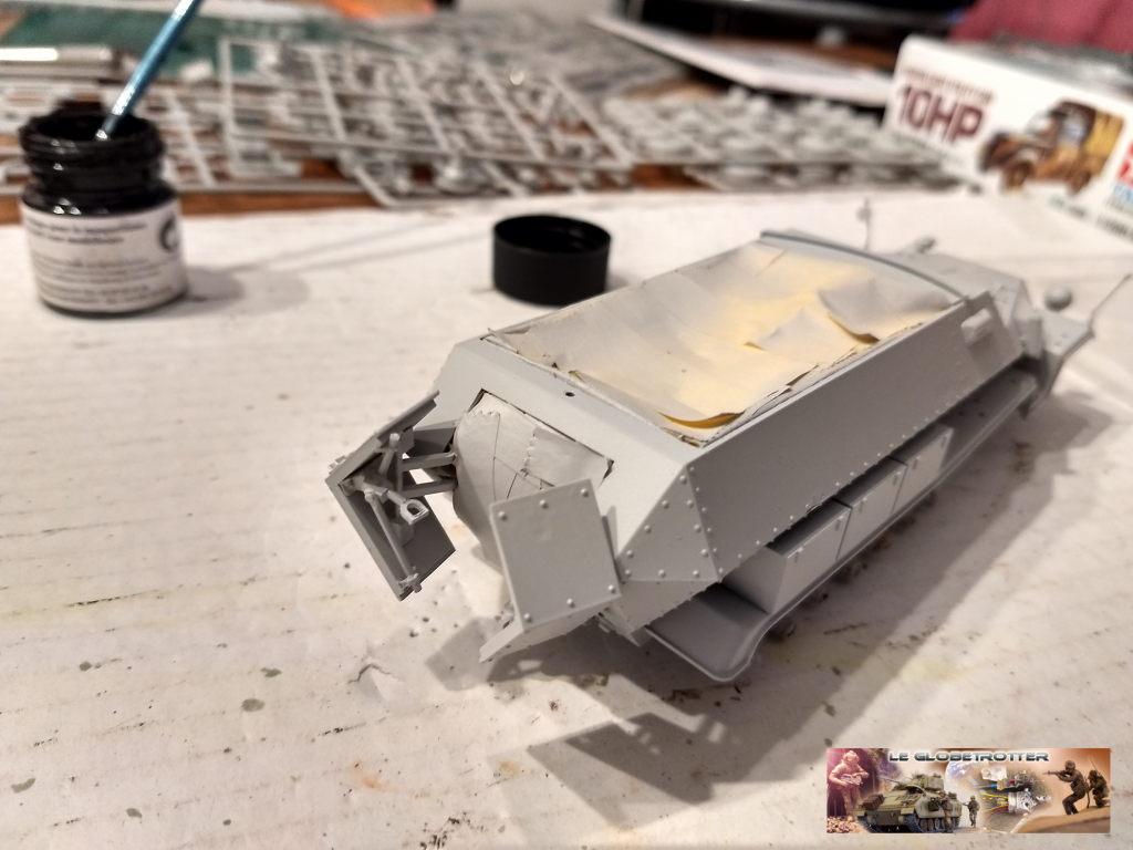 SdKfz 251/1 Tamiya 1/35 Sd-251-1--b004