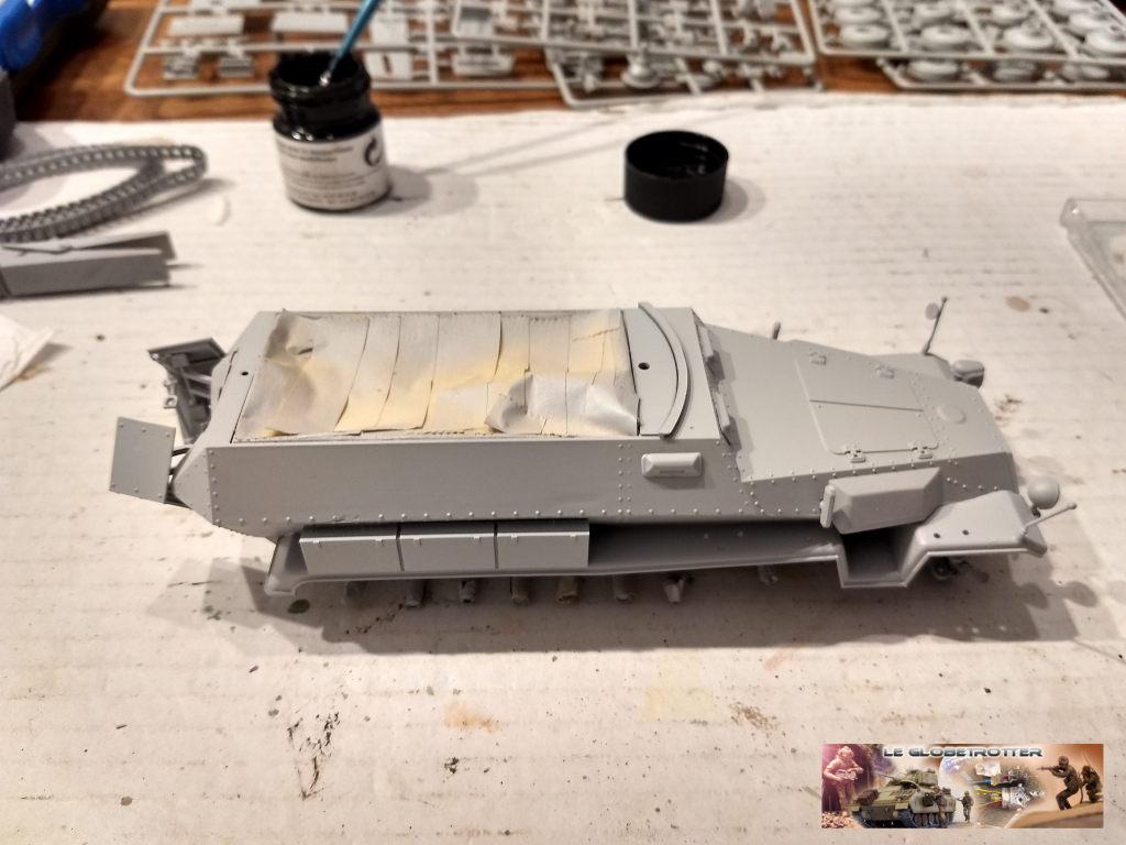 SdKfz 251/1 Tamiya 1/35 Sd-251-1--b005