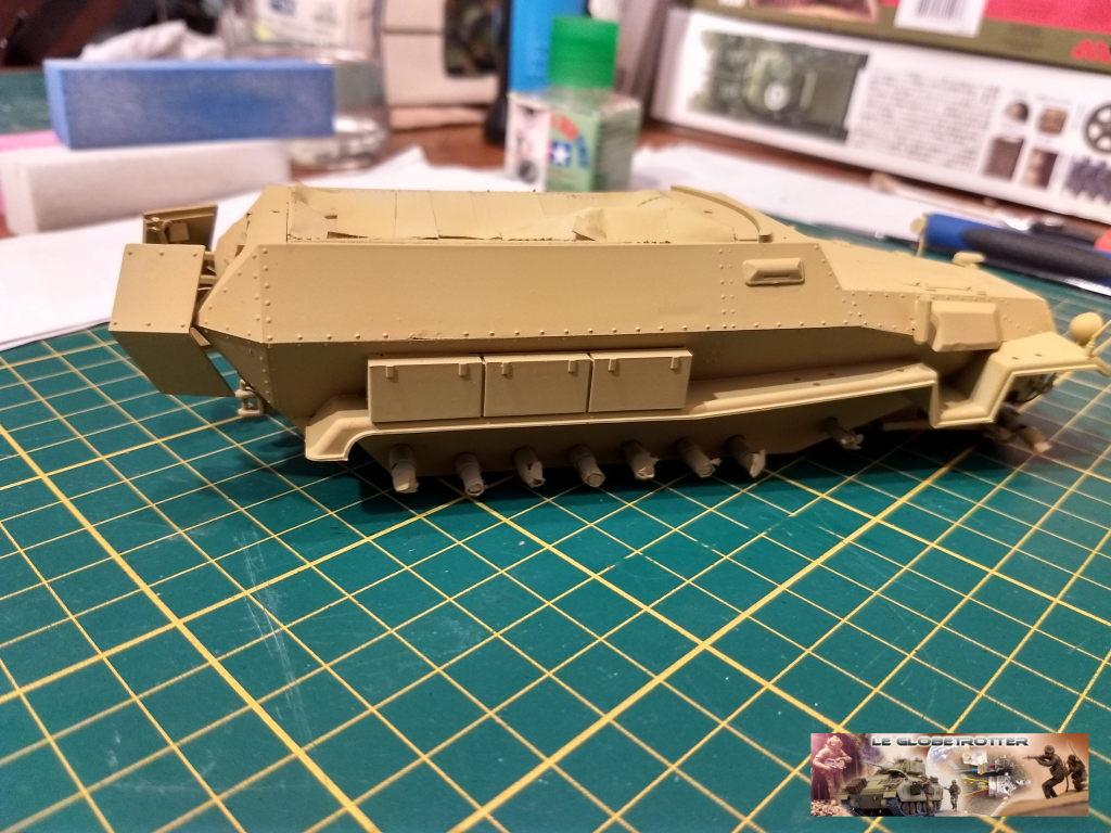 SdKfz 251/1 Tamiya 1/35 Sd-251-1--c004