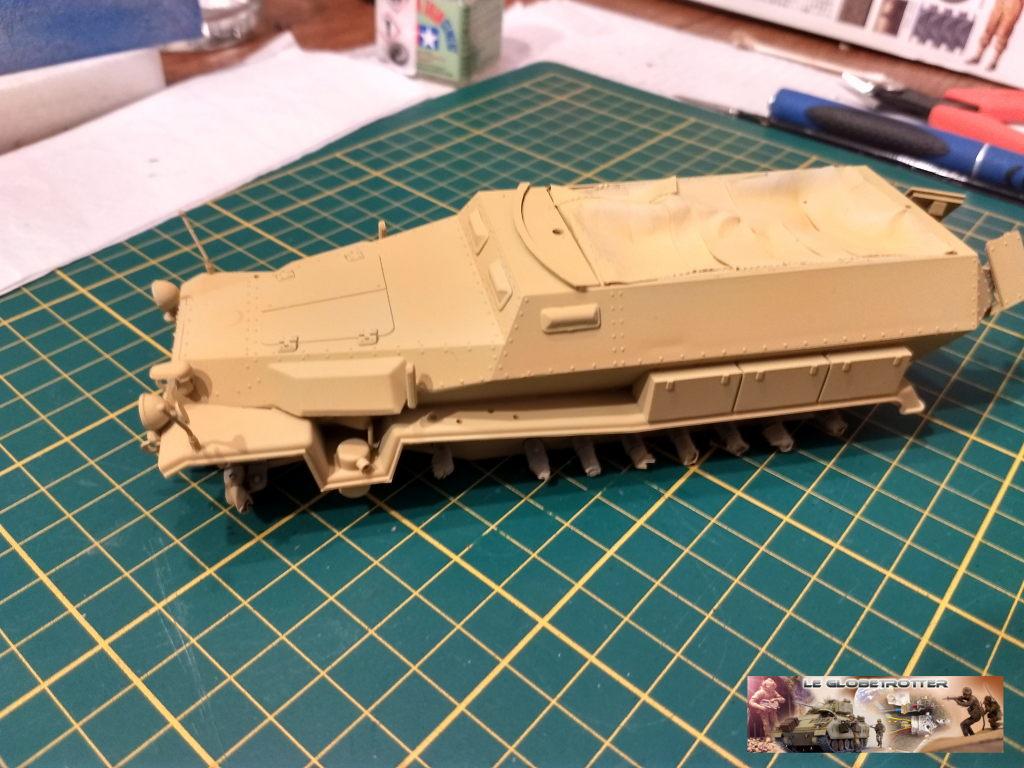 SdKfz 251/1 Tamiya 1/35 Sd-251-1--c007