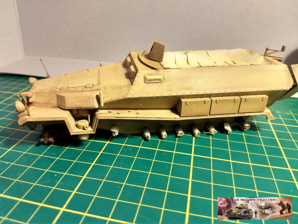 SdKfz 251/1 Tamiya 1/35 Sd-251-1--d001
