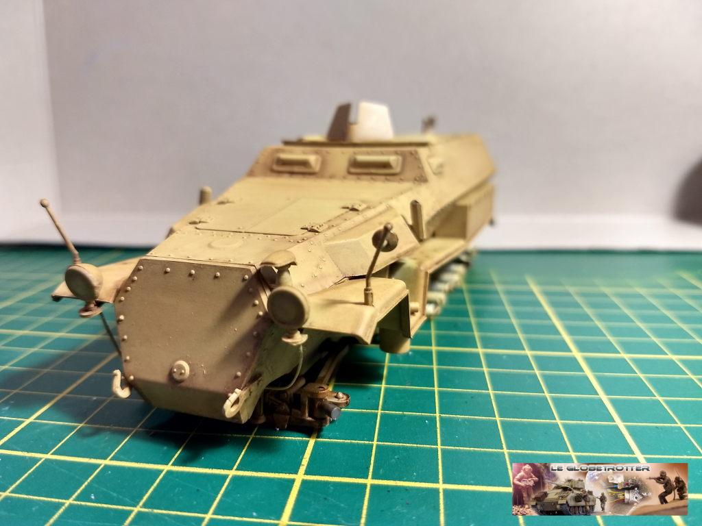 SdKfz 251/1 Tamiya 1/35 Sd-251-1--d003