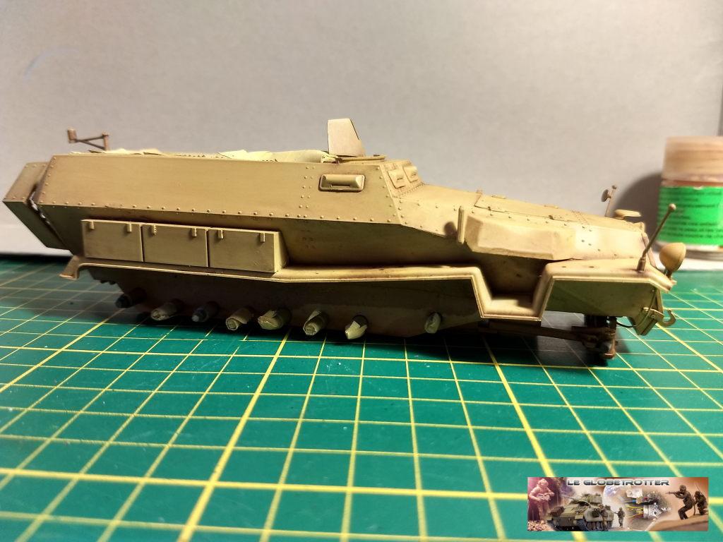 SdKfz 251/1 Tamiya 1/35 Sd-251-1--d004